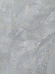 unpainted wall texture and rough surface