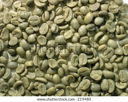 how to sell coffee beans online
