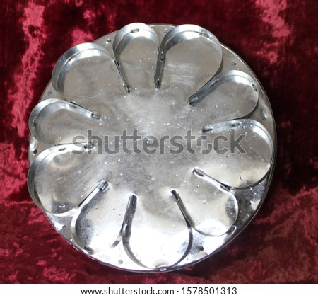 Unusual gifts for wives foodie for women bread embossing tool #1578501313