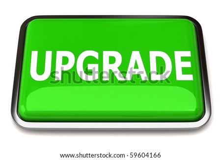 Upgrade button