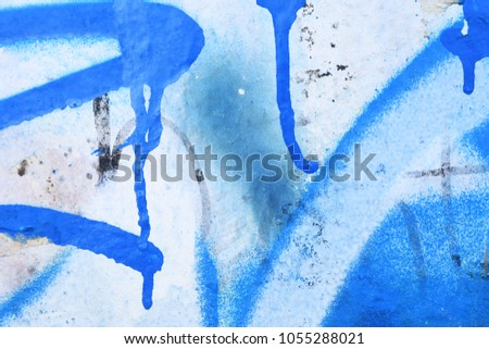 urban abstract youth protest, expression, street art graffiti detail, beautiful abstract spray paint tag