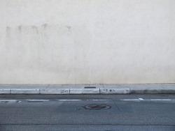urban background Creative grunge wall