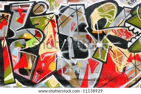 tattoo designs urban graffiti wallpaper. Black Bedroom Furniture Sets. Home Design Ideas