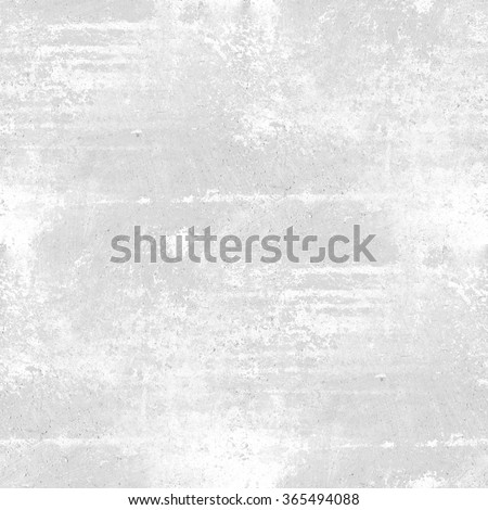urban grunge background old concrete wall texture seamless background