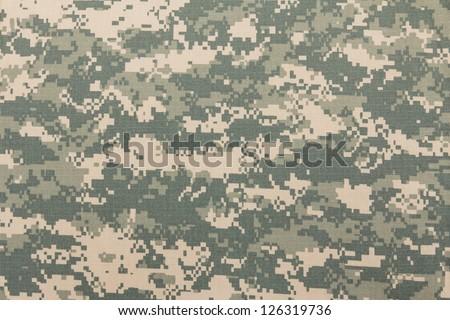 US army acu digital camouflage  U.s. Army Digital Camouflage Pattern