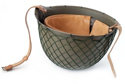 Us army Helmet Second World War