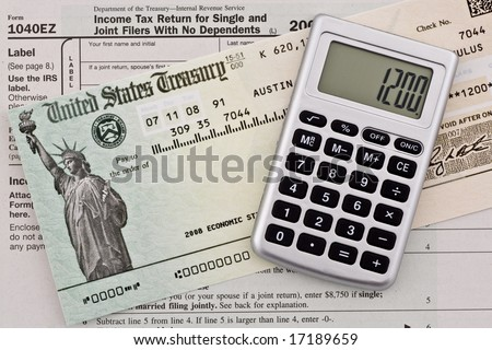 how to get tax and abn numbers