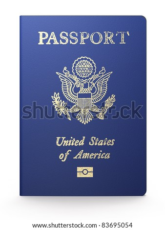 Passports and ID