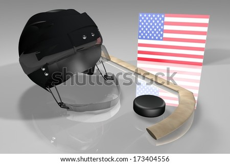 stock-photo-usa-flag-hockey-helmet-puck-and-stick-over-reflecting-surface-d-render-173404556.jpg