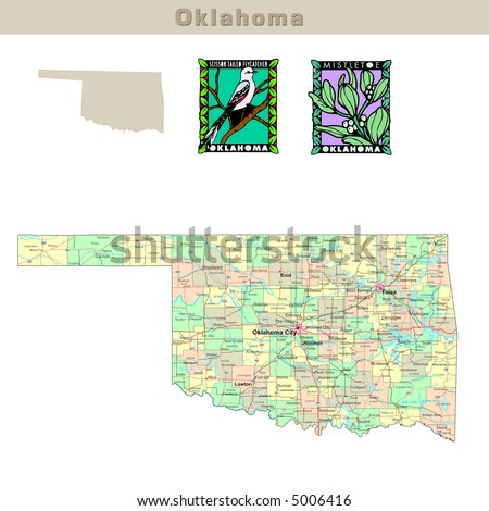 map of united states blank. maps united states blank