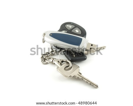 stock-photo-usb-drive-and-key-from-car-48980644.jpg