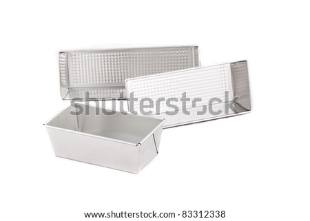 utensils - stock photo