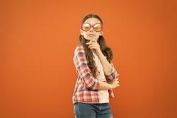 UV protection. Optics and eyesight. Child happy good eyesight. Sunglasses summer accessory. Eyesight and eye health. Care eyesight. Ultraviolet protection crucial while polarization more preference