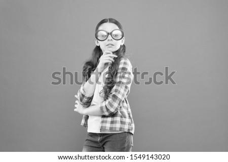 UV protection. Optics and eyesight. Child happy good eyesight. Sunglasses summer accessory. Eyesight and eye health. Care eyesight. Ultraviolet protection crucial while polarization more preference.