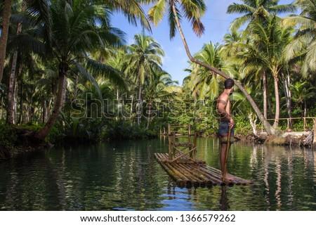 vacation travel holidays #1366579262