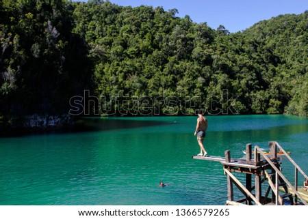 vacation travel holidays #1366579265