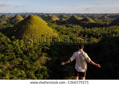 vacation travel holidays #1366579271