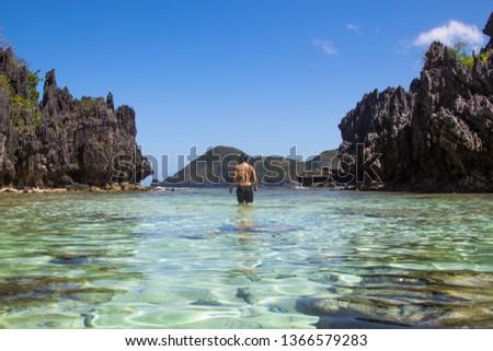 vacation travel holidays #1366579283