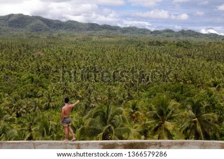 vacation travel holidays #1366579286