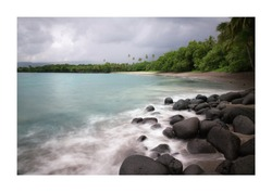 Vacation with your Family and Friends In Paradise Samoa