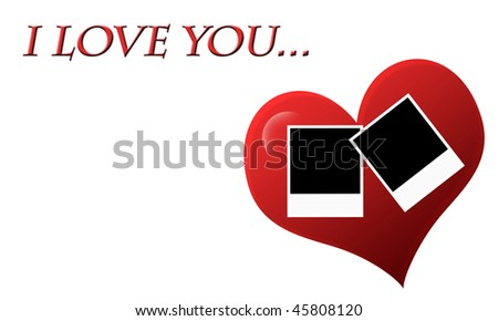 Send Valentines Gifts to your boyfriend and . valentine-day-love-card