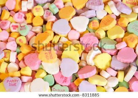 Oliver's Blog: valentine quotes for kids. Kids valentine's day gift pet