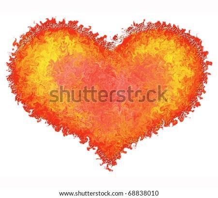 Hearts And Love Symbols. beautiful love symbol,
