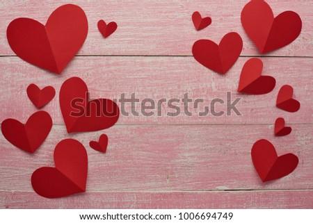 valentine love heart #1006694749