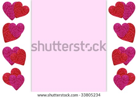 stock-photo-valentine-s-frame-frame-with-hearts-and-space-for-your-text-33805234.jpg