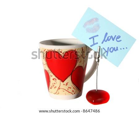 love poems broken heart. roken hearts. love poems
