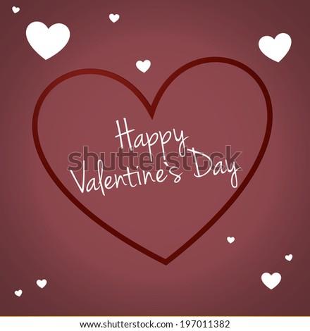 valentines day #197011382