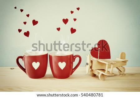 valentines day background....