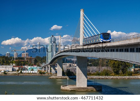 vancouver  canada   august 11 ...