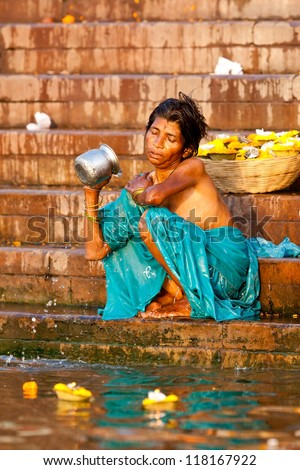 bath county hindu single women Meet thousands of single hindus in bath with mingle2's free hindu personal ads and chat rooms our network of hindu men and women in bath.