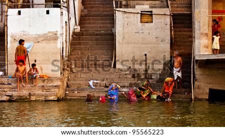 tamil nadu collage girls nude photos