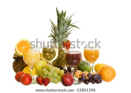 stock-photo-variety-of-fruit-juices-in-a-glass-surrounded-by-fresh-fruit-53801398.jpg