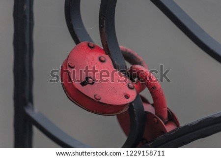 Woman pressing the gas pedal with her… Stock Photo 410169811