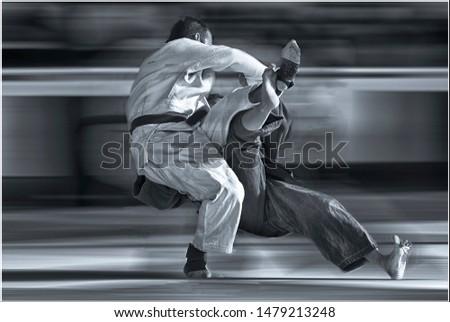 VARIOUS PHOTOS OF JUDO VETERANOS COMPETITIONS #1479213248