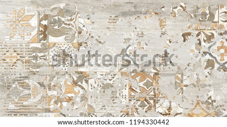 Vector texture and background texture with high resolution  - Shutterstock ID 1194330442