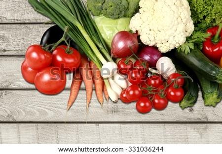 Vegetable. #331036244