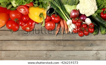 Vegetable. #426219373