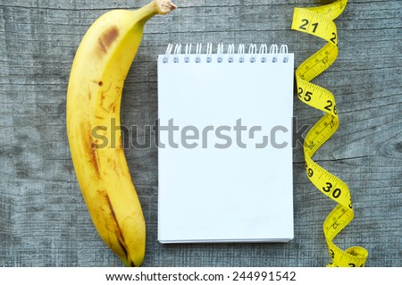 Sensational Vegetables And Fruits For Weight Loss A Measuring Tape Download Free Architecture Designs Scobabritishbridgeorg