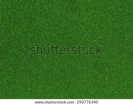 Velvet green texture. Abstract background.  #290776340