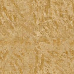 Velvet seamless hi-res texture for cg