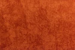 Velvet seamless texture