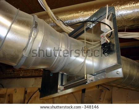 ventilation #348146