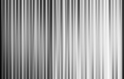 Vertical black and white curtains background