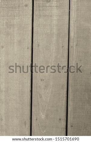 vertical gray boards pattern wooden rustic basis design basis