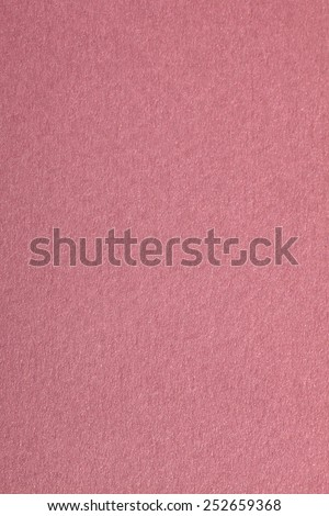 Vertical image of a colored texture. Red. #252659368