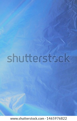 Vertical Incredible beautiful fantastic unreal cosmic fieric scientific  polyelvan matte shining shining shimmering celestial organic bright delicate soft delicate artificial gradient  blue background #1465976822